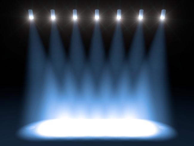 筒灯和射灯差异大对比 全面了解方面选择