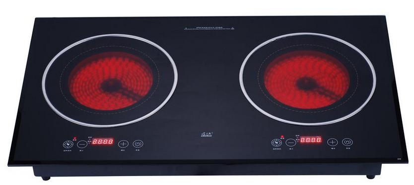 电陶炉和电磁炉区别大不大,如何选择,哪个牌子的电陶炉比较好