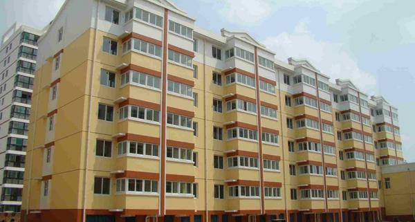 经济适用房和限价房的区别详解