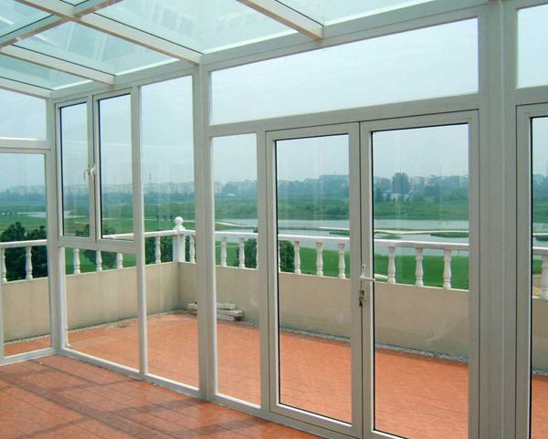 【塑料门窗】塑料门窗安装全攻略