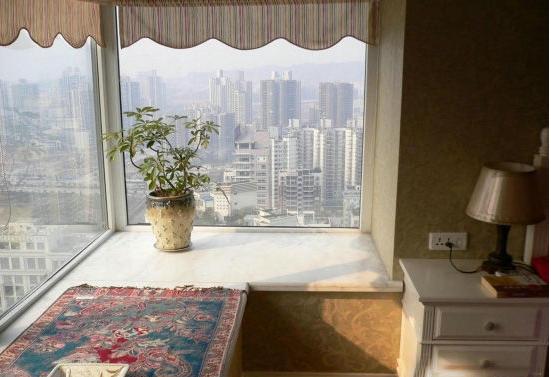 大家来说说,飘窗台面哪种材料好?