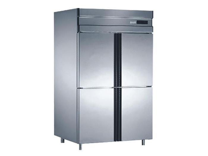 你需要的冰柜尺寸你知道吗?