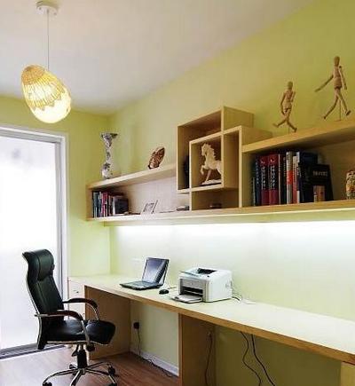 【空间利用指导】高效利用小户型空间