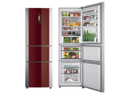 冰箱不制冷 你又了解多少