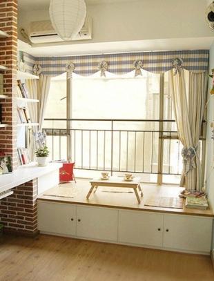 日式装修风格,让你的家居别有风味