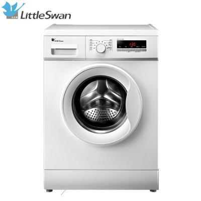 滚筒洗衣机的优缺点,你知道吗