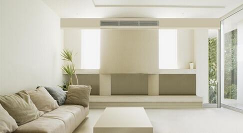 家用中央空调和分体式空调那个好?