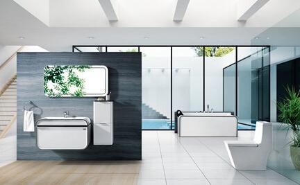 安华卫浴马桶型号和维修方法