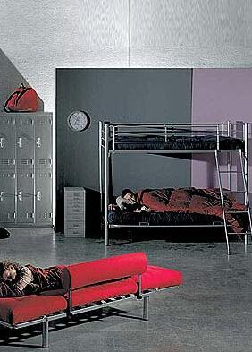 教你折叠式家具保养技巧