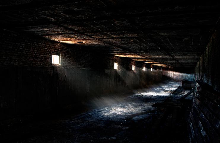 地下室防水你知道多少