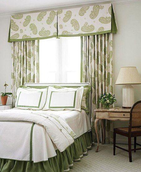 小清新的女生们快来看看有没有你们喜欢的卧室装修风格