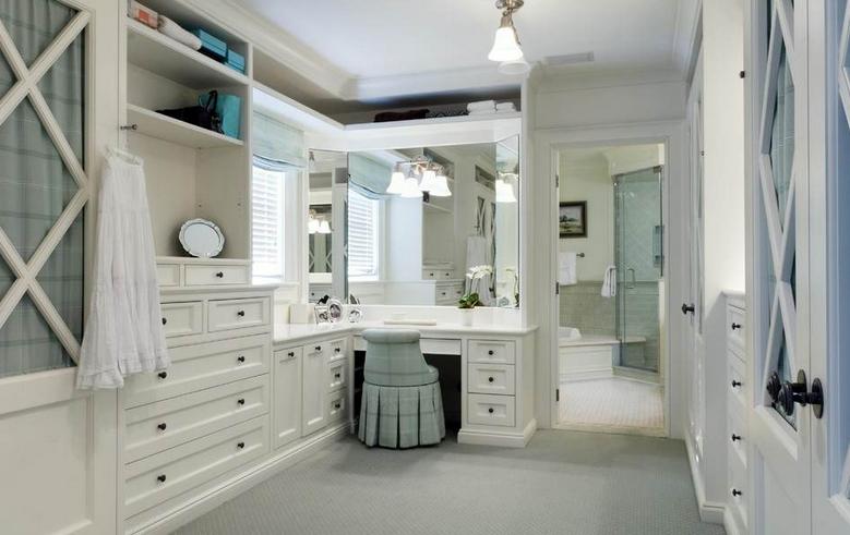 洗手间的小知识 你了解吗