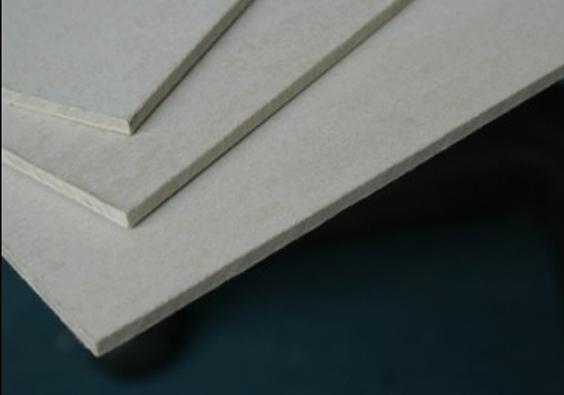 水泥纤维板  你了解多少?