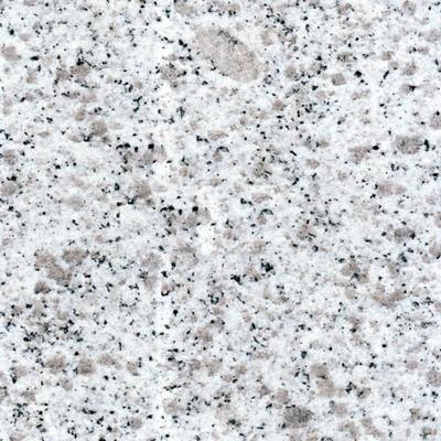 花岗岩对人体存在很大的危害