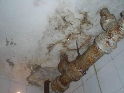 如何避免施工员在水电施工时偷工减料