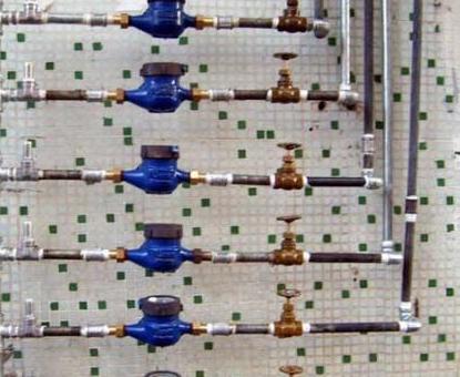水电安装材料的价格是多少 你了解吗