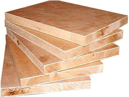 实木多层板价格数据分析整理以及产品介绍