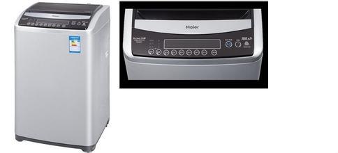 海尔双动力洗衣机价格介绍