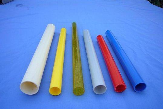 PVC塑料管价格分析概况
