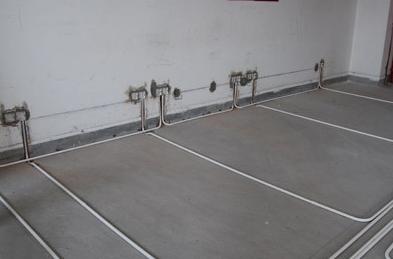 如何验收水电工程 小小细节帮你忙