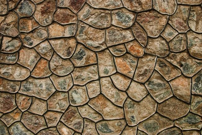 选购石材应注意什么