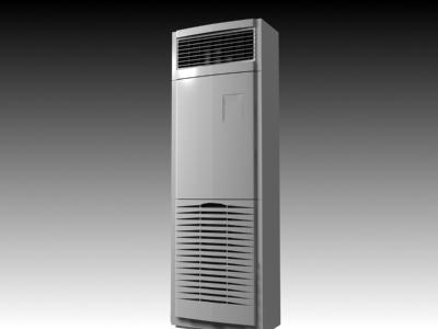 如何选购空调