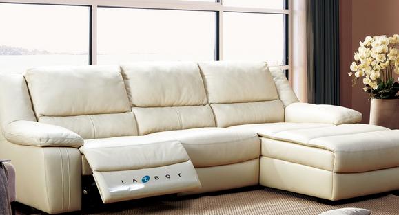 功能沙发的品牌有哪些?如何保养功能沙发?