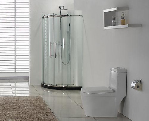 洁具卫浴怎么样,洁具卫浴十大品牌哪家好?