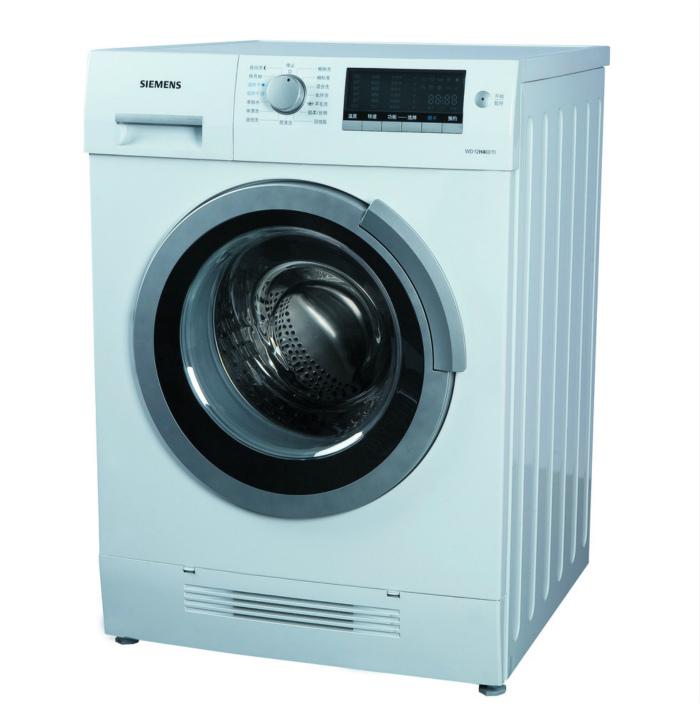 比较好的洗衣机品牌有哪些