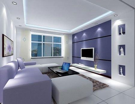 客厅风水最需要注意哪些方面?