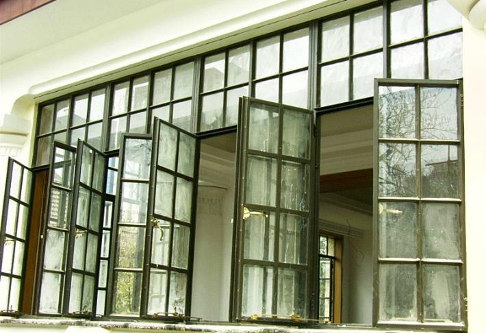 二手房门窗改造事项需谨记