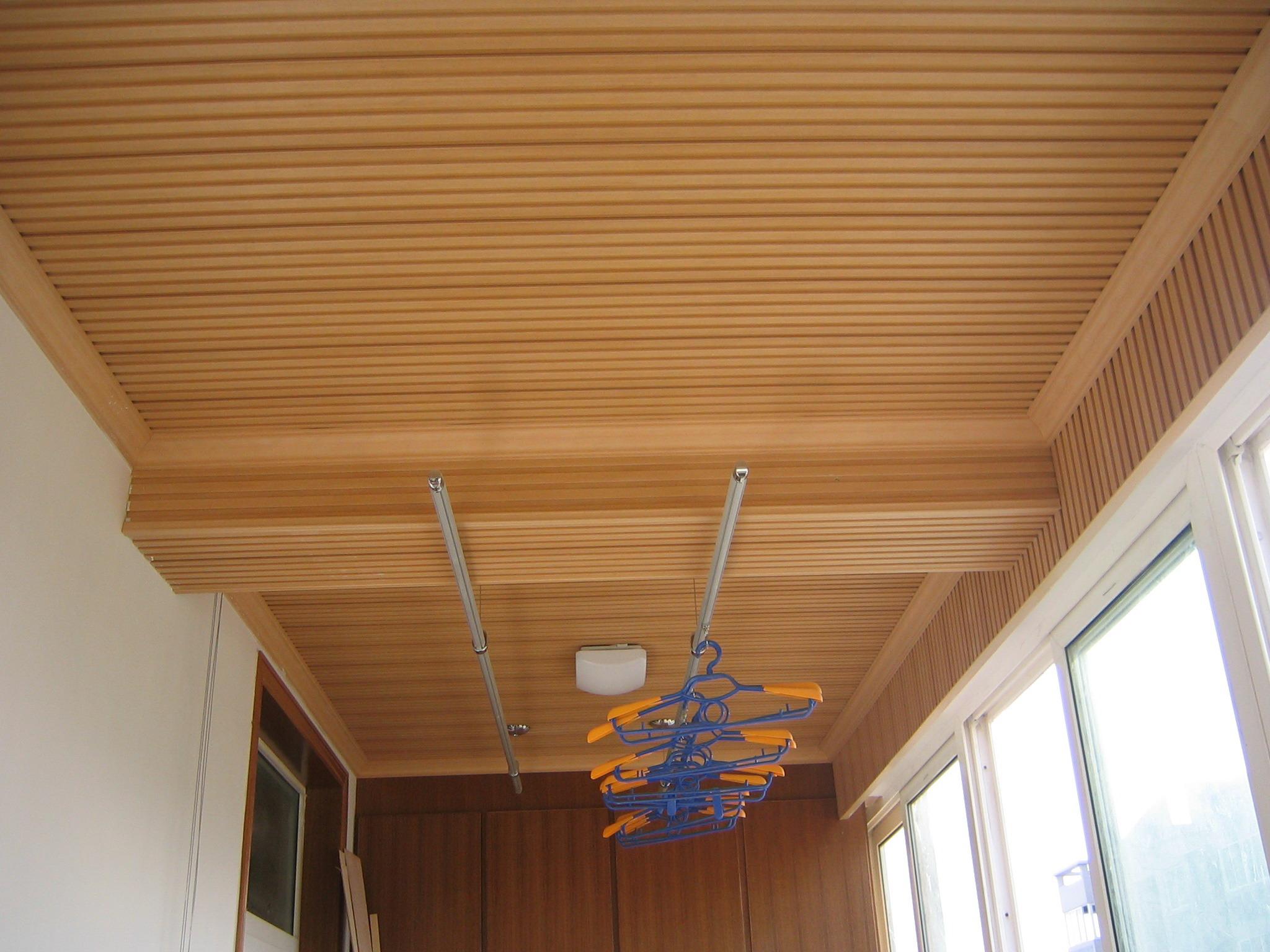 家装材料之板材的分类有哪些