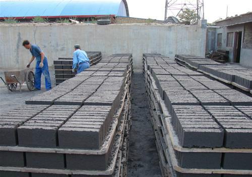 家装材料之实心砖和空心砖的优缺点比较