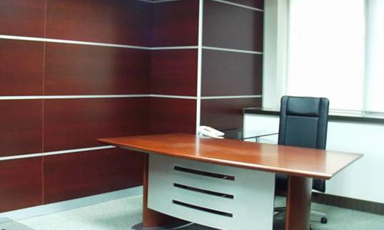 饰面板的分类和安装注意事项有哪些?