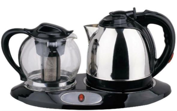比较好的电水壶品牌有哪些?