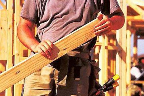 这样的木工工艺才靠谱