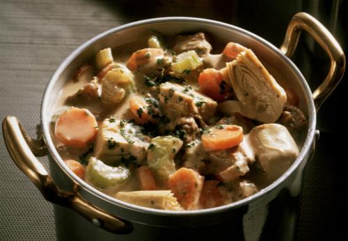 常用的锅具种类有哪些?