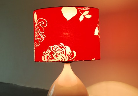 灯具,客厅风水