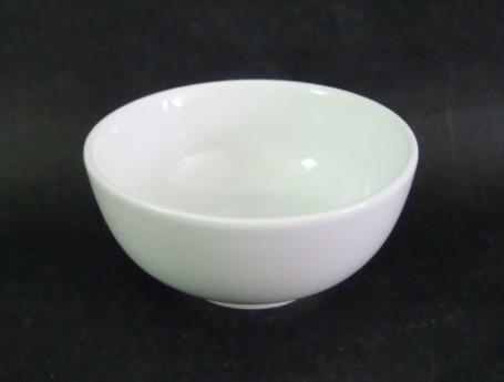 陶瓷碗,厨房风水