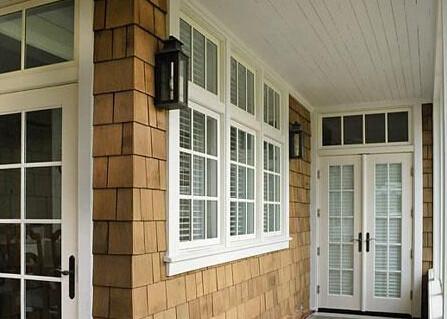 阳台封窗时需要注意的问题有哪些?