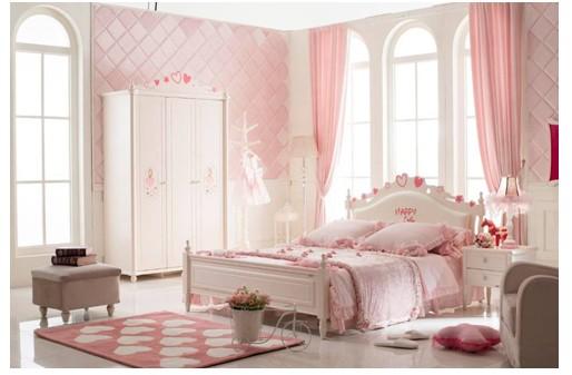 斗柜,卧室风水