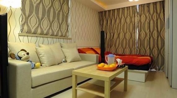镇江一居室装修应该怎么做?
