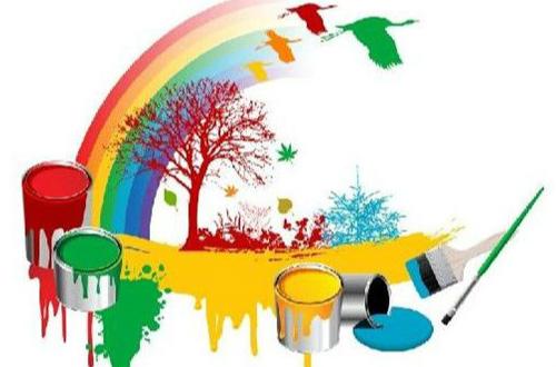 选购环保漆应注意什么