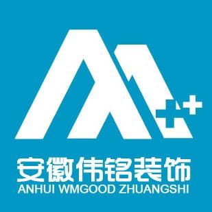 logo 标识 标志 设计 矢量 矢量图 素材 图标 309_309